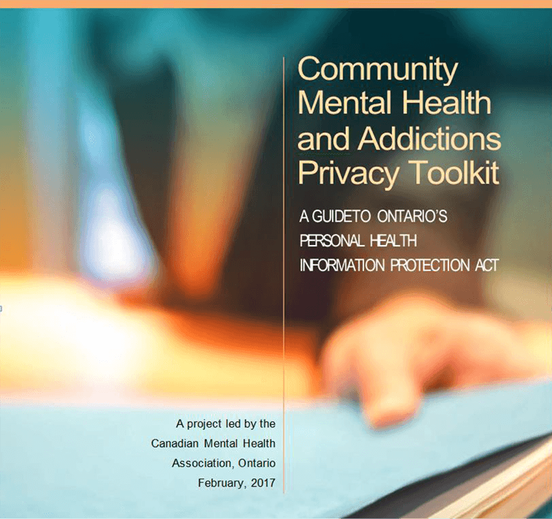 Privacy Toolkit