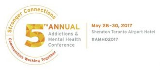 5th Annual AMHO Conference
