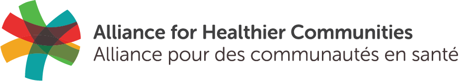 Association of Ontario's Health Centres (AOHC)