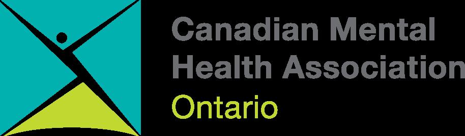 CMHA Ontario