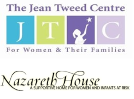 The Jean Tweed Center Nazareth House