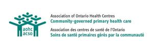 Association of Ontario's Health Centres (AOHC)