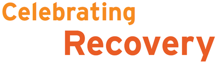 Celebrating Recovery Month